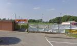 Nuovo look per il centro sportivo barianese, in arrivo altri spogliatoi