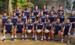 Basket, la Bcc Treviglio è pronta per la nuova stagione