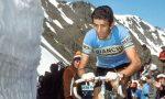 Portare il Tour de France a Bergamo: quel sogno di Gimondi ora dev'essere realizzato