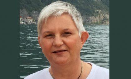 Treviglio piange Elena Deponti, una colonna della politica trevigliese