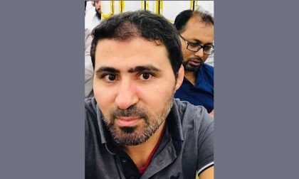 Malore nell'Adda, attivista del centro islamico muore a 41 anni