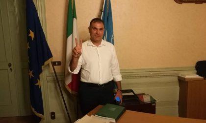 """Forza Italia contro Signoroni: """"E' ineleggibile, lo dice il Tribunale di Cremona"""""""