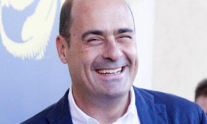 """Il Pd bergamasco scrive a Zingaretti: """"Il nostro No al referendum per essere rappresentati meglio, non meno"""""""