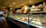La gelateria Oasi di Badalasco si conferma tra le migliori d'Italia