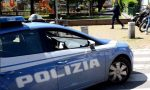 Quarantenne di Cassano pizzicato mentre consegna la droga