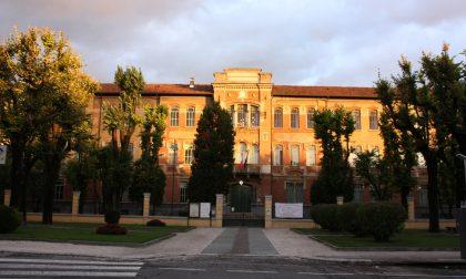 Riapertura delle Merisi a Caravaggio: obiettivo 4 novembre