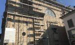 C'è una chiesa da salvare a Cassano d'Adda