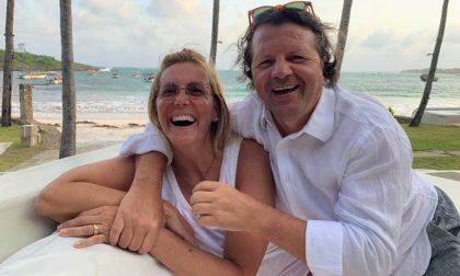 Addio Max Aquilino,  ucciso da un malore il noto imprenditore di MAXLife