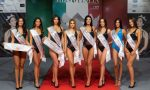 Miss Italia 2019, stasera la finale: la Lombardia spera FOTO