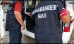 Traffico internazionale di farmaci antitumorali 14 arresti VIDEO
