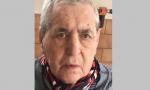 Caravaggio in lutto, addio allo storico elettrauto Paolo Vavassori