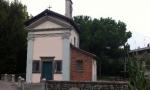 Chiesa danneggiata dai ravers, denunciati due ragazzi