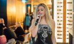 Greta Lamay sbarca a Mediaset