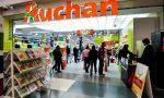 Passaggio Auchan-Conad, i sindacati sono preoccupati