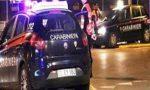 Controlli anti-prostituzione: fermate 12 donne e una decina di presunti clienti
