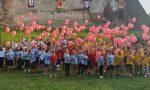 Romano medievale riscopre la storia del Borgo FOTO