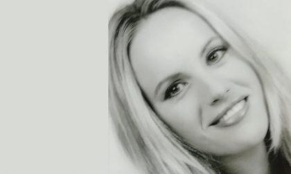 Bassa in lutto: sei anni dopo l'incidente, mamma Elena se l'è presa il cancro