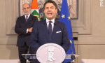 Covid-19, estese a tutta Italia le restrizioni, fino al tre aprile