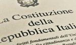 Costituzione ai 18enni vailatesi