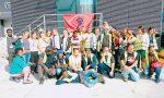 La cooperativa cambia ma non paga, operai in sciopero a Calcio
