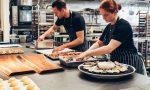 Cucinare con l'epilessia: Elo ed Abf organizzano un corso di ristorazione