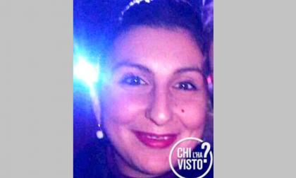 Scomparsa da una settimana, si cerca Romina Pezzotta