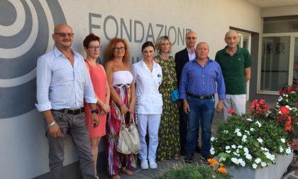 Anni Sereni investe sulla formazione del personale