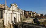 Giornata nazionale Sla: le iniziative a Bergamo per sostenere la ricerca