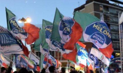 """Fratelli d'Italia Romano: """"Chi vince governa e chi perde fa opposizione"""""""