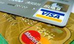 False carte di credito, arrestato 34enne di Pianengo