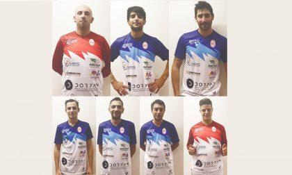 Gay e etero insieme contro l'omofobia: ecco Cives Calcio Bergamo