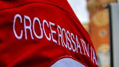 """In Parafarmacia """"Il piccolo principe"""" per sostenere la Croce rossa di Treviglio"""