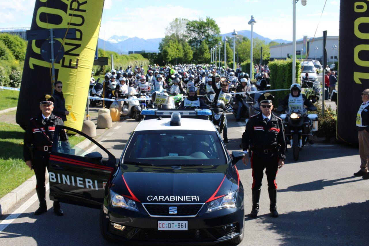 Motoclub Bergamo