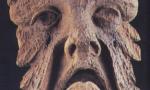 Prima di ottobre: tornano le maschere dei Visconti