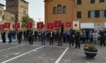 Avis in festa a Pandino per il 40esimo dalla fondazione FOTO VIDEO