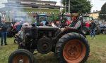Festa del ringraziamento, agricoltori in festa a Badalasco FOTO VIDEO