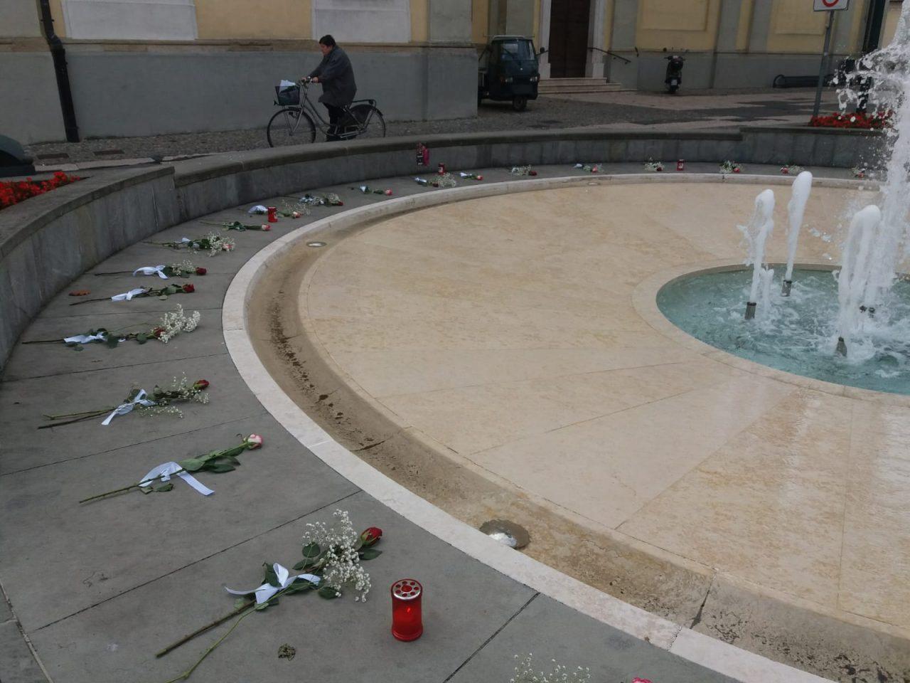 Omicidio Cologno