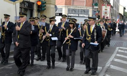 Bande musicali, l'appello contro la riforma del terzo settore