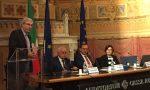 Depero, Marinetti, Balla e Sironi in mostra con Bcc Treviglio FOTO