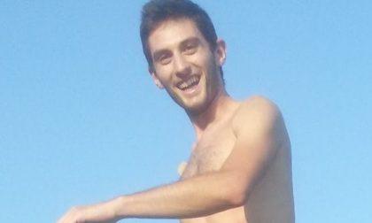 Trovato morto il 24enne scomparso a Valbondione