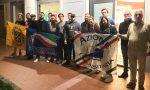 """Fratelli d'Italia Treviglio, oggi l'inaugurazione """"blindata"""" e il corteo antifascista"""