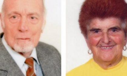 Monossido killer uccide marito e moglie ad Almenno