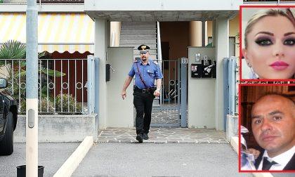 Femminicidio a Cologno, assassino trovato a Martinengo