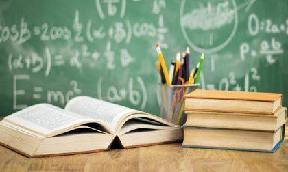 Nuovi presidi in otto scuole bergamasche, si cambia anche a Treviglio e Martinengo