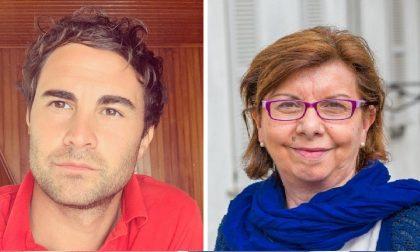 A Treviglio si litiga sulla memoria di Pino Rauti LE OPINIONI