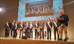 Internet day, anche a Treviglio sbarca il Risorgimento digitale di Tim