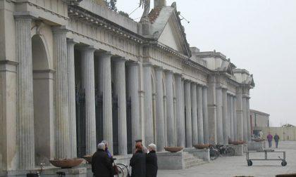 I cimiteri come luoghi di cultura? Perché no. Due progetti a Caravaggio e Cassano
