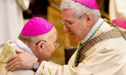 """Preti no-vax, interviene il Vescovo di Bergamo: """"Le guide delle comunità siano coerenti e responsabili, è un obbligo morale"""""""
