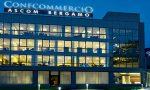 Ascom Confcommercio premia le attività storiche