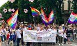 Scontro interno nel mondo Lgbt, Arcigay Bergamo Cives rilancia il suo Bergamo Pride